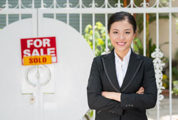7 Insider Tips To Buying Condominiums In Thailand
