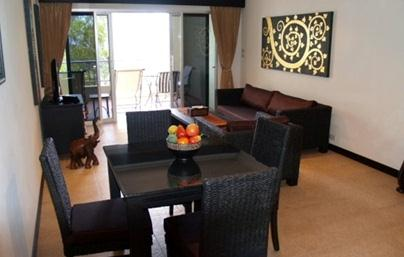 Condo in View Talay 5D - Condominium - Jomtien - Jomtien